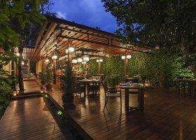 thajsko-hotel-tubkaak-059.jpg