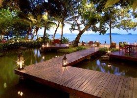 thajsko-hotel-tubkaak-061.jpg