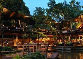 thajsko-hotel-tubkaak-062.jpg