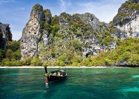 thajsko-hotel-tubkaak-063.jpg