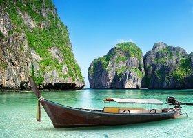 thajsko-hotel-tubkaak-064.jpg