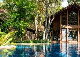 thajsko-hotel-tubkaak-071.jpg