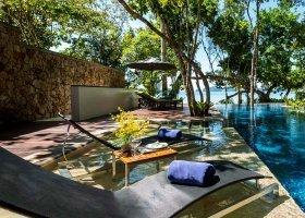 thajsko-hotel-tubkaak-072.jpg