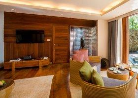 thajsko-hotel-tubkaak-074.jpg