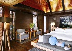 thajsko-hotel-tubkaak-076.jpg