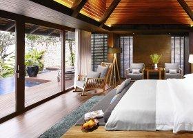 thajsko-hotel-tubkaak-077.jpg