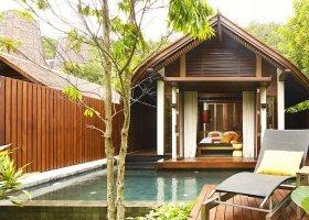 thajsko-hotel-tubkaak-078.jpg