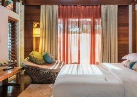 thajsko-hotel-tubkaak-082.jpg