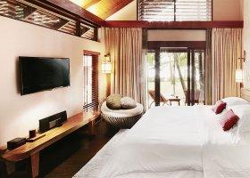 thajsko-hotel-tubkaak-083.jpg