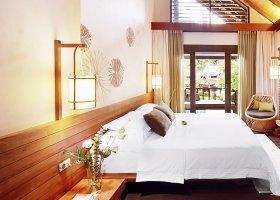 thajsko-hotel-tubkaak-084.jpg