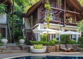 thajsko-hotel-tubkaak-086.jpg