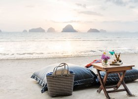thajsko-hotel-tubkaak-132.jpg