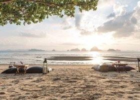 thajsko-hotel-tubkaak-133.jpg