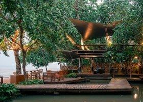 thajsko-hotel-tubkaak-139.jpg