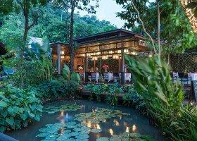 thajsko-hotel-tubkaak-146.jpg
