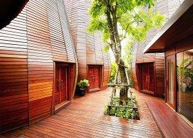 thajsko-hotel-tubkaak-147.jpg