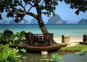 thajsko-hotel-tubkaak-150.jpg