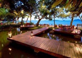 thajsko-hotel-tubkaak-153.jpg