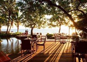 thajsko-hotel-tubkaak-154.jpg