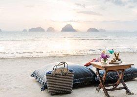 thajsko-hotel-tubkaak-155.jpg