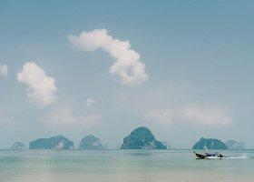 thajsko-hotel-tubkaak-157.jpg