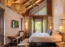 thajsko-hotel-tubkaak-164.jpg