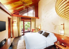 thajsko-hotel-tubkaak-165.jpg