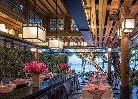 thajsko-hotel-tubkaak-169.jpg