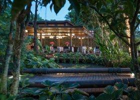 thajsko-hotel-tubkaak-170.jpg