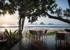thajsko-hotel-tubkaak-172.jpg