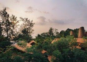 thajsko-hotel-tubkaak-174.jpg