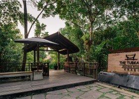 thajsko-hotel-tubkaak-175.jpg