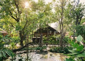 thajsko-hotel-tubkaak-176.jpg