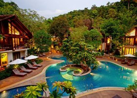 thajsko-hotel-tubkaak-181.jpg