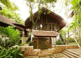 thajsko-hotel-tubkaak-182.jpg