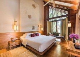 thajsko-hotel-tubkaak-183.jpg