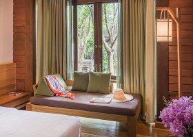 thajsko-hotel-tubkaak-184.jpg