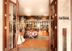 thajsko-hotel-tubkaak-187.jpg