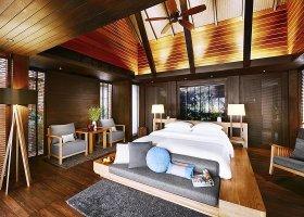 thajsko-hotel-tubkaak-194.jpg