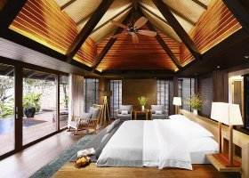 thajsko-hotel-tubkaak-195.jpg