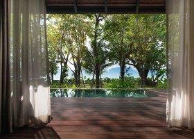 thajsko-hotel-tubkaak-196.jpg