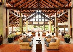 thajsko-hotel-tubkaak-203.jpg