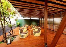 thajsko-hotel-tubkaak-206.jpg