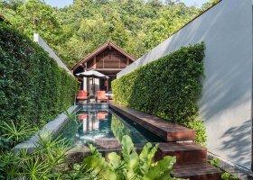 thajsko-hotel-tubkaak-207.jpg
