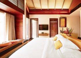 thajsko-hotel-tubkaak-209.jpg