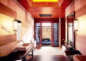 thajsko-hotel-tubkaak-210.jpg