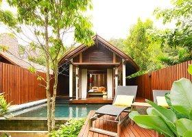 thajsko-hotel-tubkaak-211.jpg