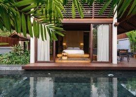 thajsko-hotel-tubkaak-213.jpg