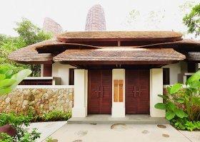 thajsko-hotel-tubkaak-214.jpg