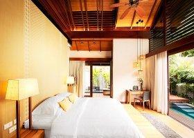 thajsko-hotel-tubkaak-215.jpg